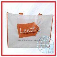 ROMANTIC SWEET LEEZ.THE HOUSHOLD HEAVEN FASHION HANDBAGS