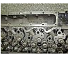 Cummin ISBe 5.9l Cylinder head assembly 2831274 2831279 4899587 2831384 4893050