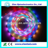 Clen waterproof vespa accessories led strip factory price