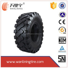 excavator bias otr tire 23.5-25 20.5-25 17.5-25 off road tire otr grader tire g2 1300-24 1400-24 L3 E4 hot pattern