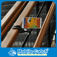 bike holder for mobile phone , phone holder jeep wrangler , phone accessories for nokia