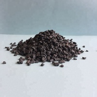 Free sample brown fused alumian / aluminum oxide / alundum