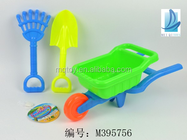 sand toys summer toy kis play set beach toys set plastic truck beach toys