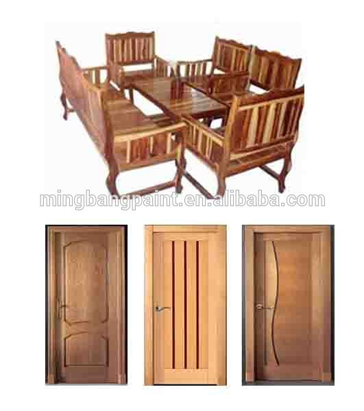 wood paint for wood furniture.jpg