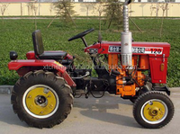 2015 new model tractor,mini tractor,farming tractor german tractor manufacturers