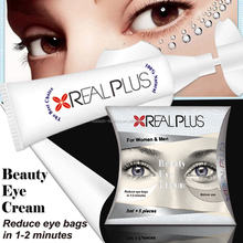 dubai general trading company most needed makeup to remove eye bags