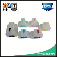 alibaba con compatible for HP Photosmart C5180 ink cartridge with chip