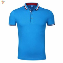 100% cotton t shirts camisetas bulk polo shirts