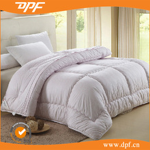 2015 Factory Outlet Quilt Cover Cotton Sateen Microfiber Duvet