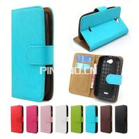 for Huawei Y5C Book Style magnetic Leather Case for Huawei Y5C Phone Bag Case With Stand Card Holder