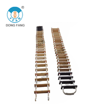 LSA Factory price Embarkation ladder