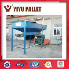 Factory direct-sell High efficiency High quality Energy saving Wood Chip Crusher Machine