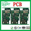 ~Smart Electronics~ Hot!! Finished with Spray Tin, INTERACTIVE WHITEBOARD PCB