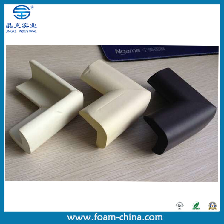Child Safety Home Safety Furniture And Table Edge Corner Protectors Buy Plastic Corner