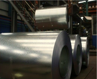 gi sheet material specification galvanised steel suppliers
