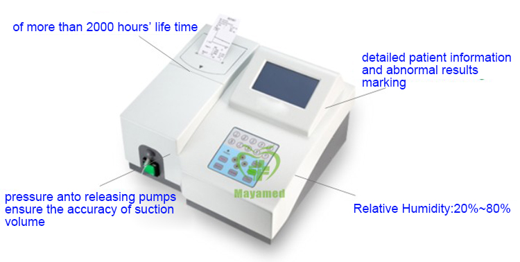 Chemistry Analyzer-1.jpg