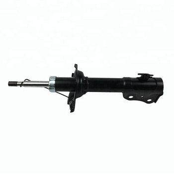 Auto Parts For Toyota VIOS Shock Absorber 333407