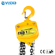 Approved Chain Hoist&Toya Chain Block CE