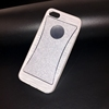 Fashionable best sell tpu bumper case frame for iphone5