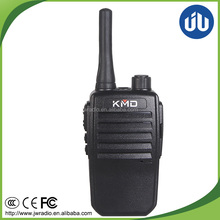 Professional TC-200 vhf marine waterproof mobile two way radio
