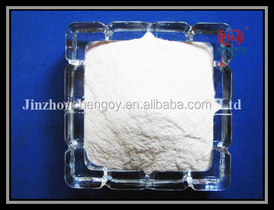 China factory supply Redispersible emulsion powder building insulation adhesive mortar additive RD powder