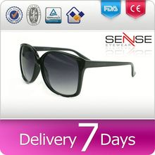 sun readers hidden sunglasses crazy sunglasses
