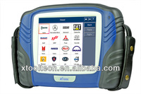 Xtool ps2 mack truck diagnostic scanner