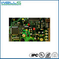turnkey pcba pcb fabrication pcb printed circuit board assembly