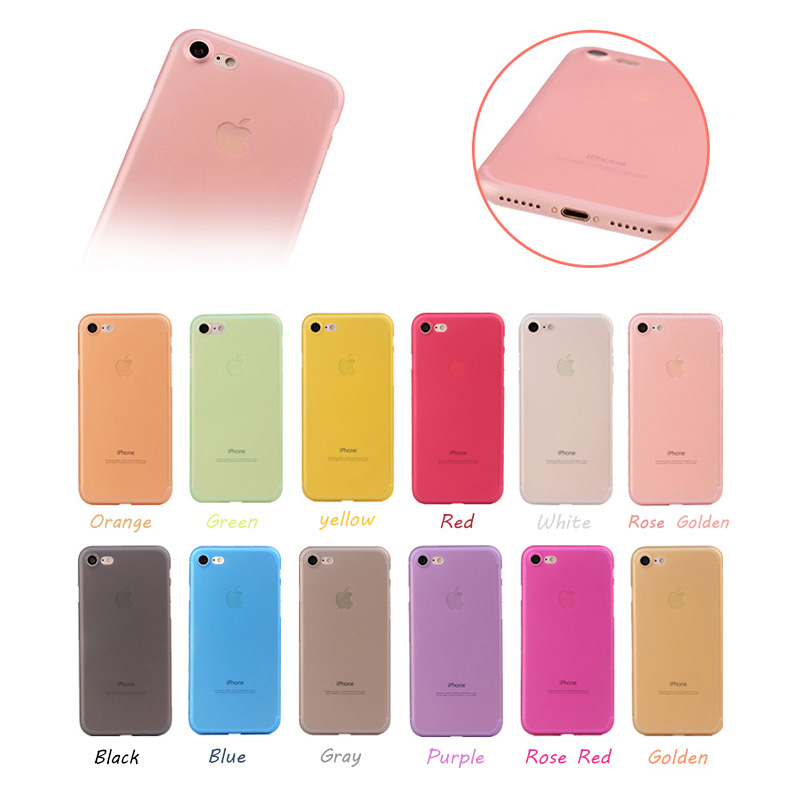 China Factory Candy Color Soft TPU Cover Case for iphone X , for iphone Case X
