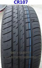 18 inch passenger car tire hot sale in Denmark