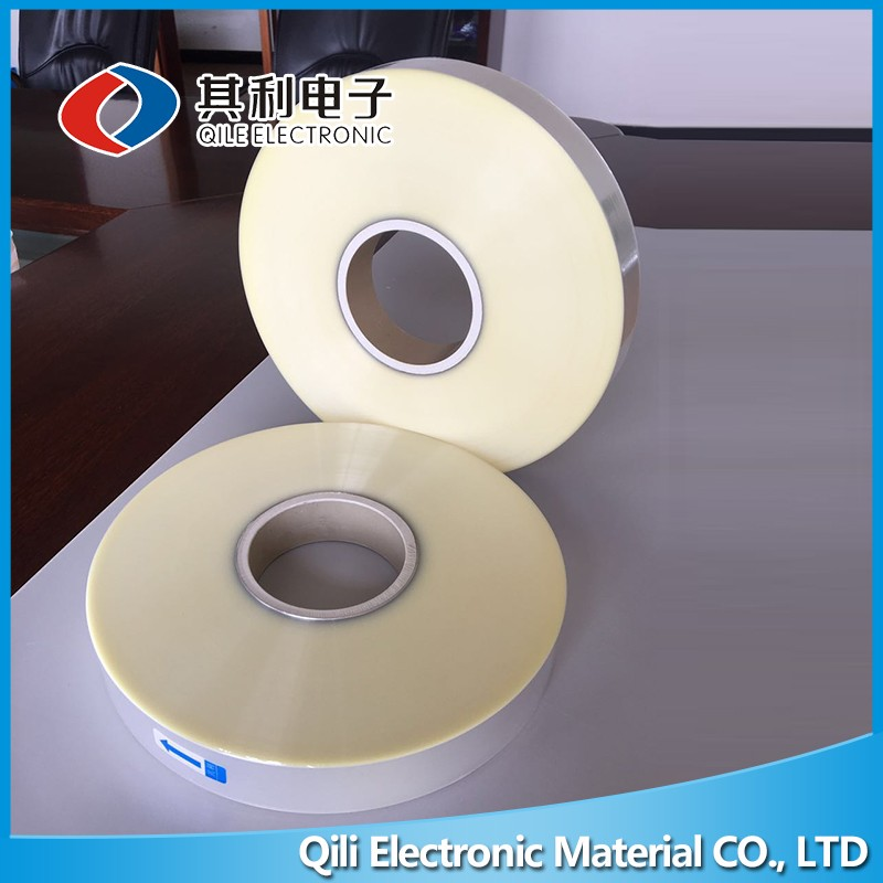 BOPP Thermal Lamination Metallized Film For Sale