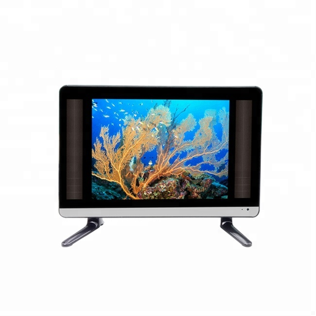 Cheap plasma Television 15 15.6 17 19 20 21 24 inch 1080P LED TV For Sale