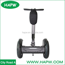 electric bicycle engine motor charior scooter electric chariot