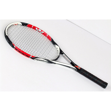 Best Sell Custom Printed Tennis Racket