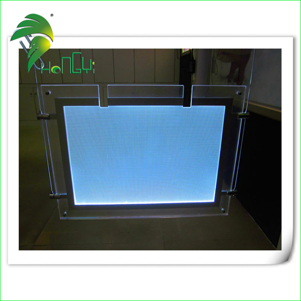 acrylic light box,acrylic display led light box,acrylic plastic light sign box