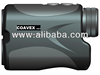 Laser Range Finder ( 5-400 Meter) Many color avaialbe