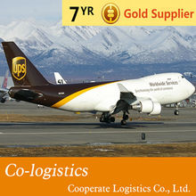 cheap courier service from China to Libya---- Grace skype colsales37