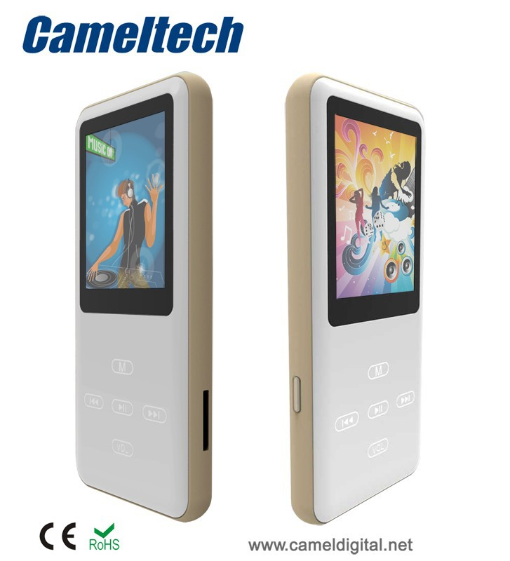 Fashionable touch screen mp4 player wifi,cheap touch screen mp4 player,large screen portable mp4 player