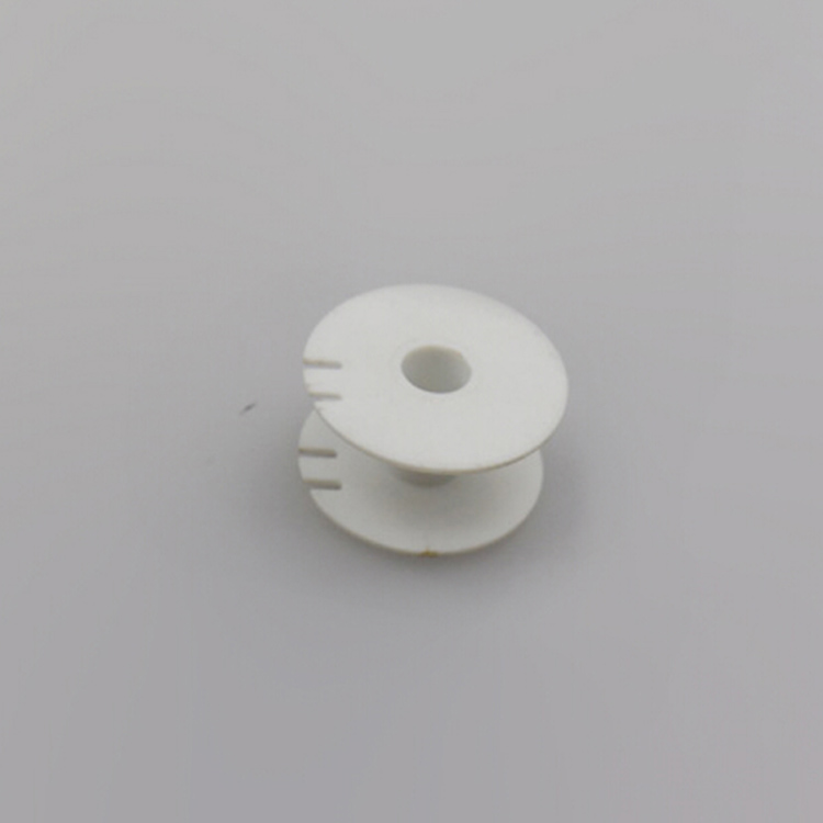 Supply all kinds of winding coil bobbin plastic bobbin