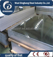 1000 series aluminum alloy sheet price per ton