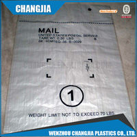 Factory sale various widely used jumbo cement bag