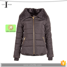 JUJIA-1211 mature women jacket