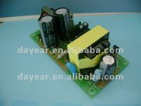 dmx constant current led driver 5000ma 3200ma 2100ma