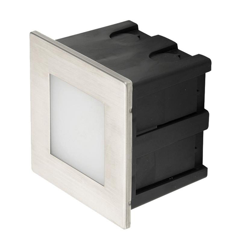 European Style 2*(3*1)W outdoor led wall light