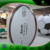 Inflatable American Football Advertising Inflatable Rugby Ball Custom inflatable Rugby Ball