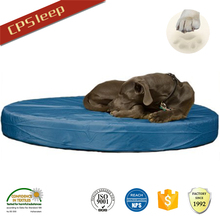 High Quality New Design All Weather Durable Colorful dog mat foam