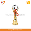 New design Classic Religious Bodybuilding Trophy
