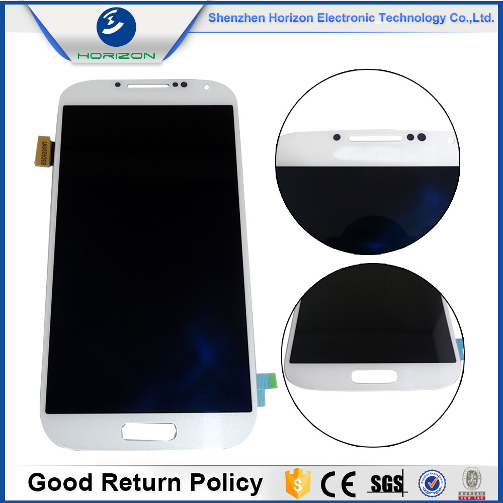 wholesale price for samsung galaxy s4 gt-i9505 lcd screen