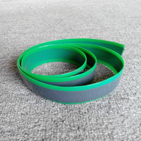 rubber weather resistant PVC plastic strip,pvc gasket for car windows,pvc gsket and profile