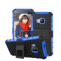 Mobile Phone Holder For Lg G3 mini Wholesale Cases Made In China